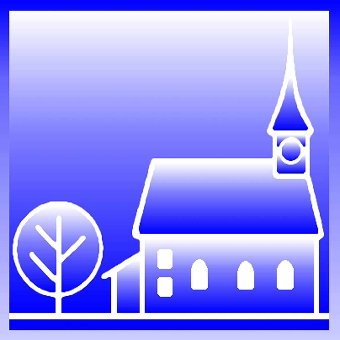 Predigten der Kirchgemeinde Loehningen–Guntmadingen