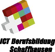 ICT Berufsbildung Schaffhausen