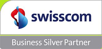 Swisscom Partner