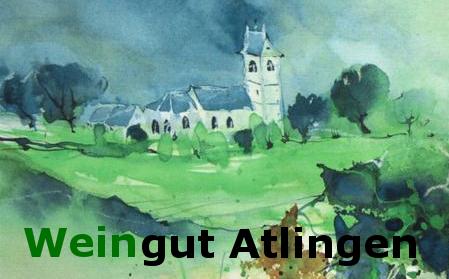 Weingut Atlingen
