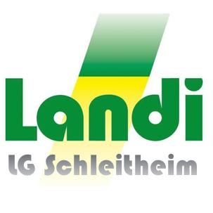 LG Schleitheim