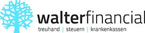 Walter Financial