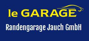 Randengarage Jauch GmbH