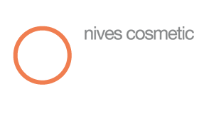 Nives Cosmetic