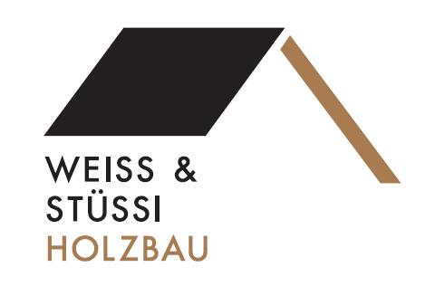 Weiss & Stüssi Holzbau GmbH